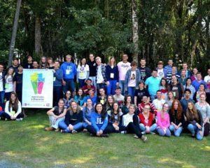 Projeto busca engajar juventude em voluntariado nas instituições diaconais