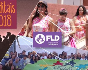 FLD abre Editais 2018 – Justiça Econômica, Justiça Sociambiental e Direitos