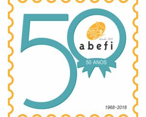 ABEFI lança campanha para arrecadar 50 toneladas de alimento