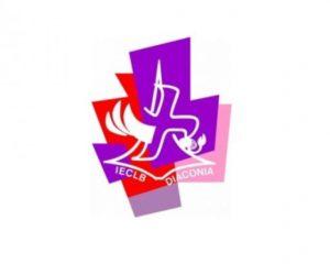 Secretaria Geral divulga edital para o recebimento de projetos