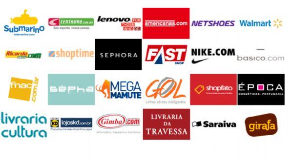 Compras online geram recursos para o PROJEÇÃO