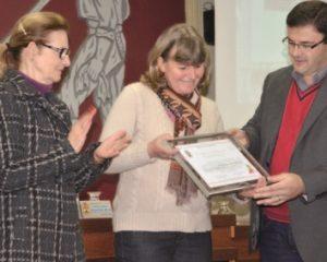Semana do Meio Ambiente: projetos são reconhecidos com prêmio
