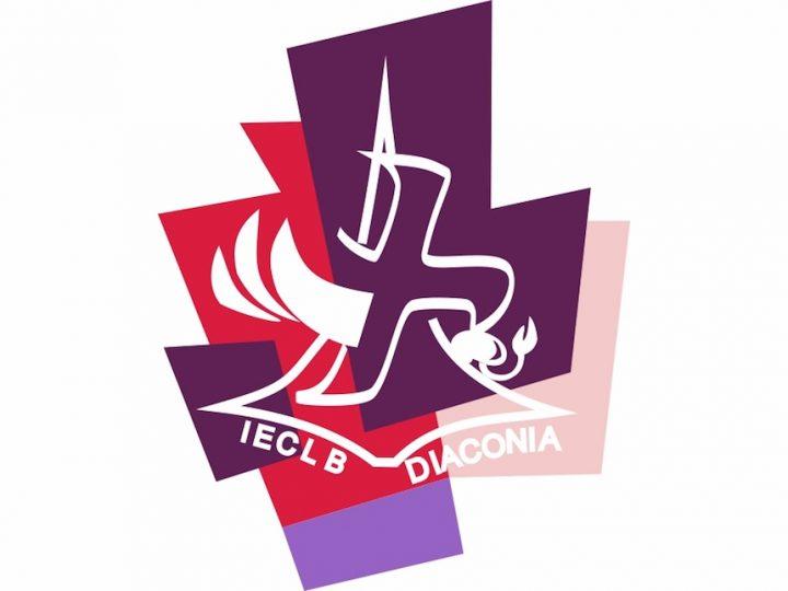 FLD abre Edital 2018 – Diaconia