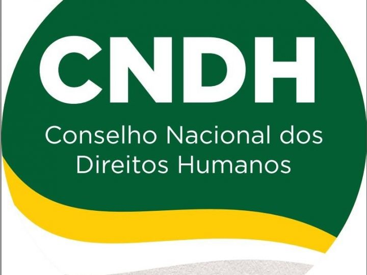 Conselho Nacional de Direitos Humanos lança nota de pesar sobre tragédia em Suzano
