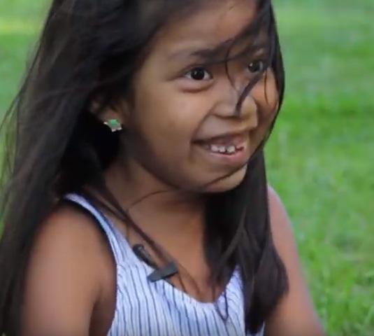 Quebrando preconceitos, construindo respeito: luta e resistência dos Povos Indígenas no Brasil