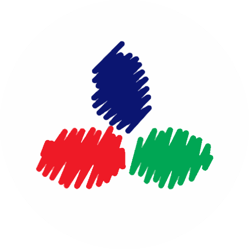 PPL assume compromisso com a formação cristã libertadora