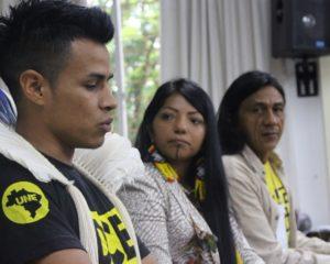 """""""Que atuação queremos?"""" Seminário do COMIN debate superação da colonialidade no trabalho com os povos indígenas"""