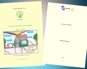 Projetos político-pedagógicos: avançando com Abefi e AEVAS